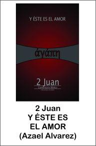 2 Juan INICIO