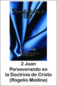 2 Juan para INICIO