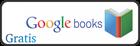 Google-Books14