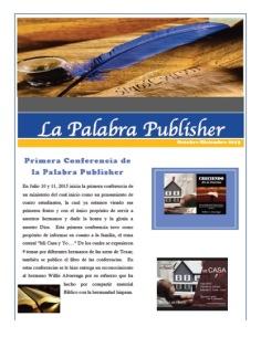 Revista Vol 2
