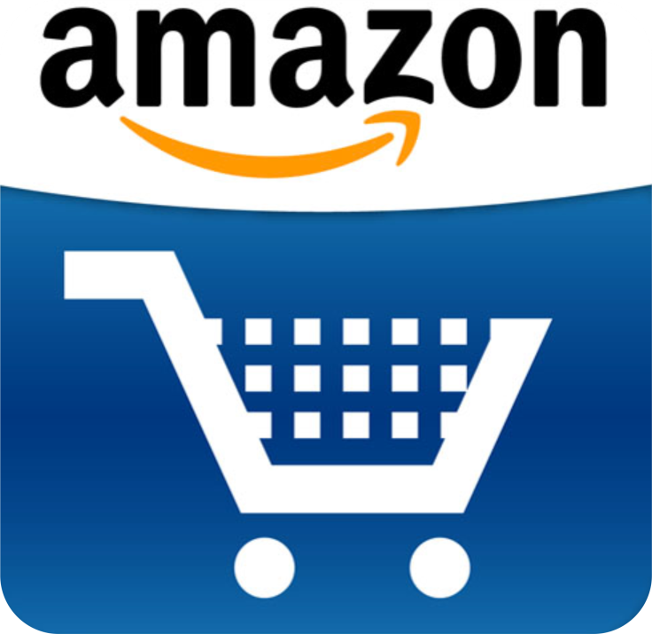This image has an empty alt attribute; its file name is amazon-car.png